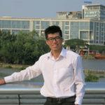 Nguyen Van Tan