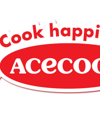 Học Bổng Acecook Happiness